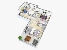 l shaped house floor plans magnificent l shaped house plan ideas in l shape house plan ideas