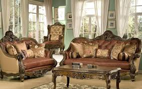 upscale living room furniture upscale dining room furniture modern dining table and chairs upscale
