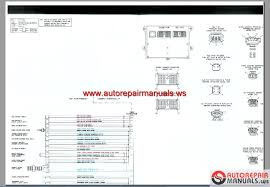 cummins wiring diagram full dvd auto repair manual forum heavy