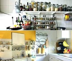Apartment Kitchen Storage Ideas Small Apartment Kitchen Storage Ideas Apartment Kitchen Ideas Co