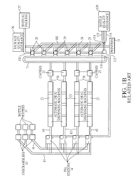 patent us7530211 system for emptying pharmaceutical containers