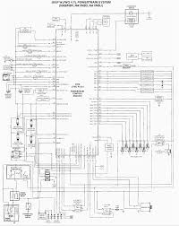 2005 jeep wrangler radio wiring diagram on download wirning also