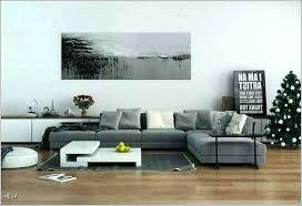 salon avec canapé gris idee deco salon canape gris salon avec canape gris deco salon canape