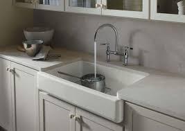 cast iron apron kitchen sinks cast iron sinks quick guide the kitchen sink handbook