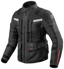light bike jacket rev u0027it sand 3 jacket revzilla