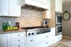 meubles cuisine alinea meubles de cuisine alinea buffet cuisine alinea buffet cuisine