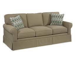 braxton culler sleeper sofa braxton culler etc for the home
