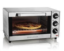 amazon com hamilton beach 31401 stainless steel 4 slice toaster