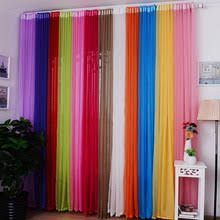 Decorative Curtains Compare Prices On Decorative Curtains Online Shopping Buy Low
