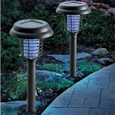 Solar Powered Landscape Lights Solar Powered Yard Lights Hardware Home Improvement