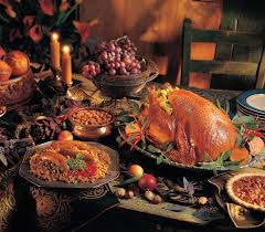 what do you for thanksgiving dinner thankful for restaurants utahvalley360