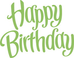 happy birthday cards for men jerzy decoration