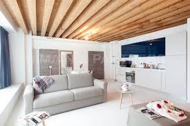apartment for sale to venezia ref 501b