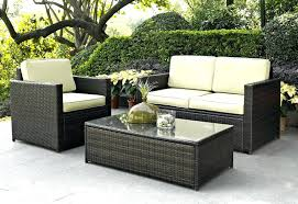Patio Furniture On Clearance At Lowes Outdoor Furniture Sale Clearance Patio Furniture Clearance Sale
