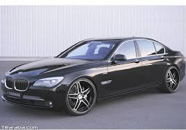 bmw models 2009 2009 bmw models on pictures p2x and 2009 bmw models on