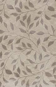 8 by 10 area rugs amazon com dalyn rugs studio 21 8 feet by 10 feet area rug ivory