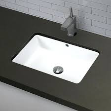 bathroom sink design easily small undermount bathroom sinks awesome sink design in