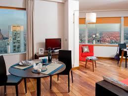 apartment new apart hotel in paris home design wonderfull fresh