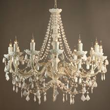 best vintage chandelier on interior home ideas color with vintage