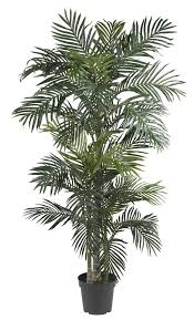 shop artificial trees shrubs