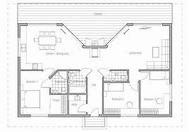 beach house floor plans 1 story beach house floor plans unique beach house floor plan
