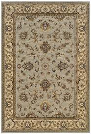 Capel Area Rug by Ariana Collection Rugs By Sphinx Oriental Rugs Online