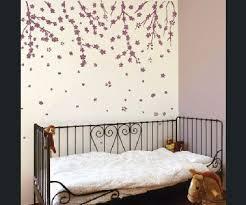 deco peinture chambre fille couleur déco pour la peinture chambre fille deco cool