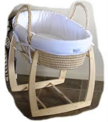 baby baskets willow baby basket buy baby carry basket baby carrier basket