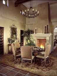 Luxury Homes Pictures Interior by Luxury Homes Interior Designs Old World Style With Amazing Ceiling