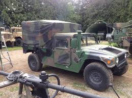 futuristic military jeep military u2013 picture cars west