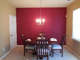 Dining Room Sets Atlanta Ga Traditional Dining Room With Chandelier U0026 Carpet In Atlanta Ga