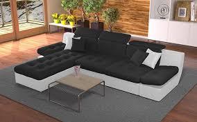 Corner Sofa Bed Artiano L Corner Sofa Bed Vamosi Milan
