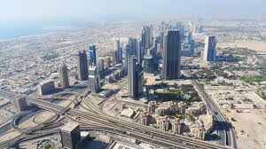 is it safe to travel to dubai images How to travel between dubai and abu dhabi jpg