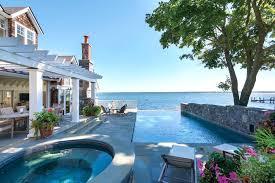 Beautiful Backyards Nice Backyards With Pools Nice Backyard Pool Landscape Ideas Part