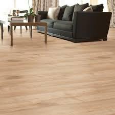 affordable laminate flooring direct flooring deals