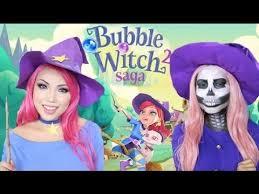 easy diy halloween costumes creepy doll makeup tutorial youtube 53 best make up tutorials images on pinterest halloween ideas