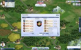 Us Train Map Imagesofnorthcyprus Co by Free Strategy Train Game Rail Nation