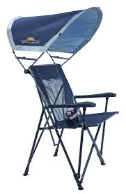 Folding Chair With Table Gci Outdoor Camping Chairs Beach Chairs U0026 Outdoor Products