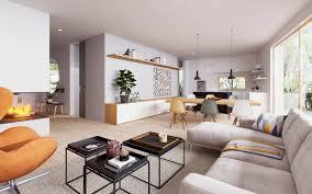 livingroom rvw villa