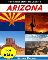 readers books arizona for cool facts for and