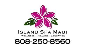 small hair salon floor plans island spa maui maui hawaii 808 250 8560 hawaii on tv