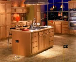 kitchen kompact cabinets reviews kitchen decoration