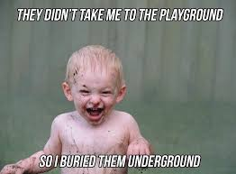 Funny Child Memes - 60 funniest baby memes
