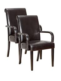 accent arm chairs image is loading napoleon french fog linen