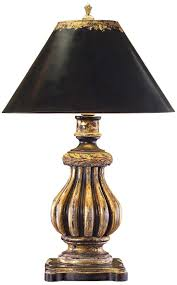 146 best lamps images on pinterest lampshades furniture redo