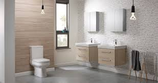 The Range Bathroom Furniture John Nicholls Bathroom Furniture In Oxfordshire Warwickshire