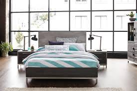 bedroom furniture bed frames frames harvey norman new zealand