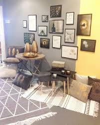 chambres des metiers lille chambre des métiers lille 16 best mieszkania design images on
