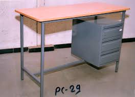Office Tables Design In India Abhay Products Nashik India Fabrication U0026 Manufacturers Of For