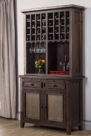 who buys china cabinets china cabinets hillsdalefurnituremart com
